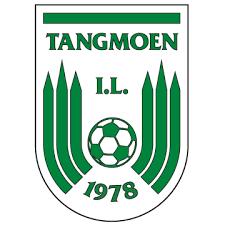 Tangmoen IL