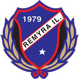 Remyra IL